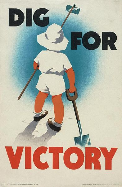 Dig_for_Victory