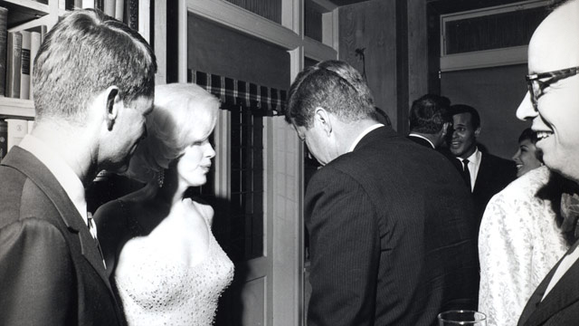 JFK_and_Marilyn_Monroe
