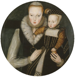 Lady_Katherine_Grey_and_her_son_Lord_Edward_Beauchamp_v2
