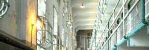 America's Death Row Inmates… They're All Innocent