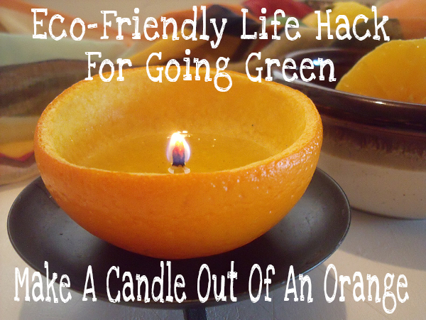 eco-friendly-life-hack-how-to-make-a-candle-out-of-an-orange