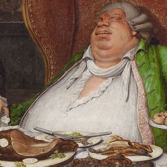 Should obesity be classed as a disability?