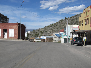 pioche-nevada-main-street
