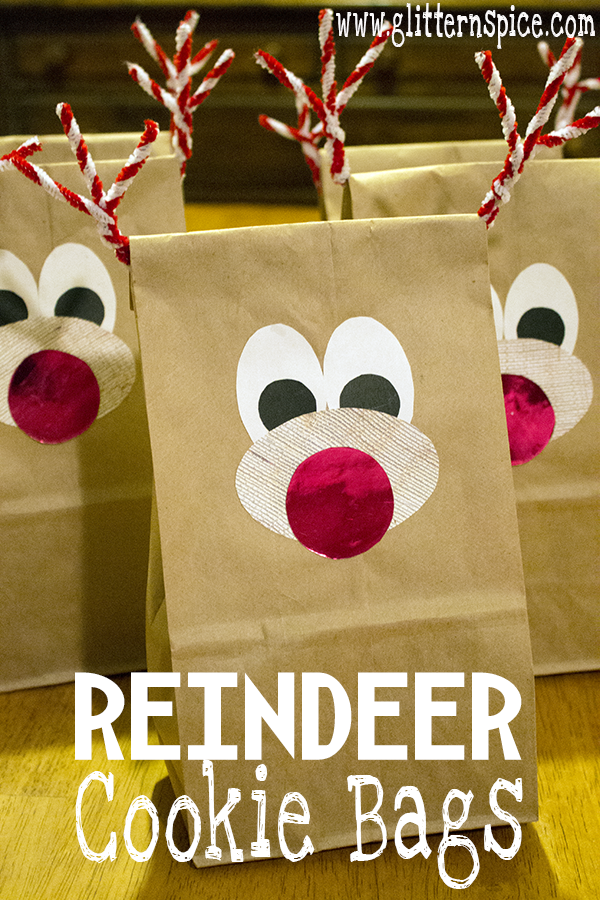 reindeer-cookie-bags