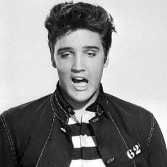 Can Anyone Say SWOON!