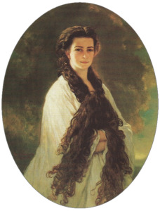 Empress_Elisabeth_of_Austria,_1864