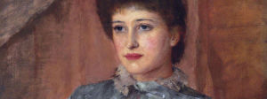 Who Was Lillie Langtry?