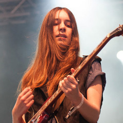 If you like Fleetwood Mac you'll like… Haim