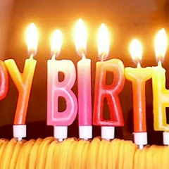 Happy Birthday Elvis! – A Precious Tribute to Elvis