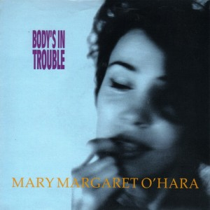 mary-margaret-ohara-bodys-in-trouble-virgin