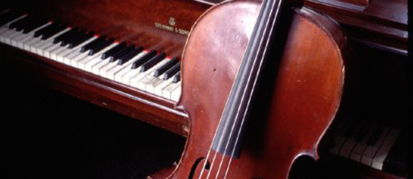 piano cello 01 A