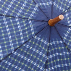 Rainy Day People, Spring is Coming! Let's do it in style!