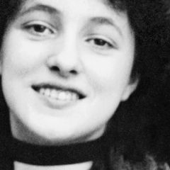 Who Was Evelyn Nesbit?