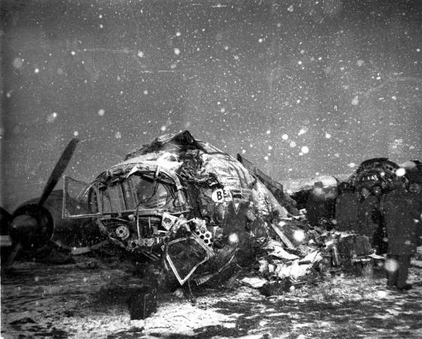Munich_air_disaster
