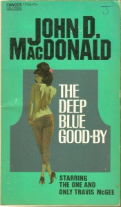 John D. MacDonald's Travis McGee Series