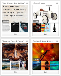 pinterest_secret_boards