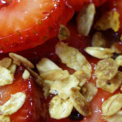 Start your day with the easiest, healthiest breakfast