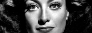 March 23rd, 1904: Joan Crawford born
