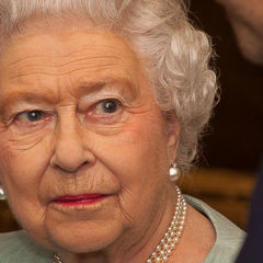After Queen Elizabeth II: What will happen?