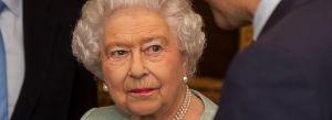 Did You Know? Queen Elizabeth