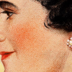 Ten Things You Didn't Know About the Queen Mother