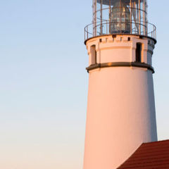 Lighthouse Puzzles and Games