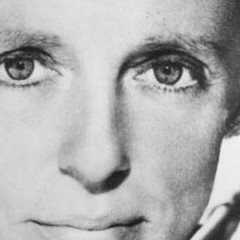 nancy kulp feetnancy kulp net worth, nancy kulp images, nancy kulp young, nancy kulp movies, nancy kulp sanford and son, nancy kulp our miss brooks, nancy kulp twilight zone, nancy kulp imdb, nancy kulp find a grave, nancy kulp, nancy kulp cancer, nancy kulp gay, nancy kulp diet, nancy kulp feet, nancy kulp facebook, nancy kulp buddy ebsen, nancy kulp death