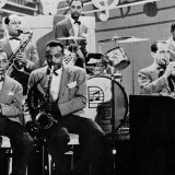 May 24th, 1974: Goodbye Duke Ellington