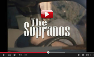 View the full theme of the HBA Series The Sopranos. Click it!