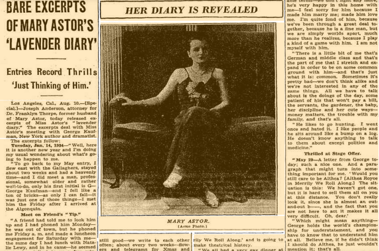 Mary_Astor_newspaper