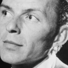My Hot Weekend With Frank Sinatra