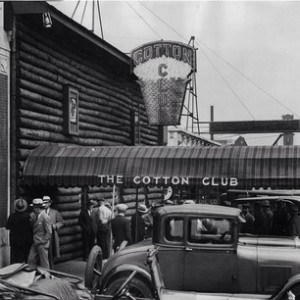 Ralph Capone's Cotton Club, 5342 W. 22nd St.