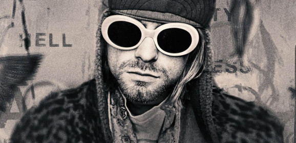 Down With Kurt Cobain