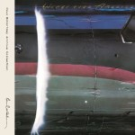 Wings Over America - Special 3CD Edition. Click to find out more.