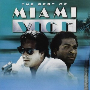 Miami Vice brought style to the Magic City. Buy it here.