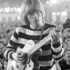 Rehabilitating Brian Jones