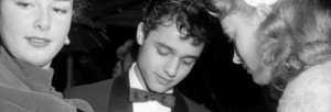 The Murder of Sal Mineo