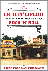 Chitlin' Circuit and the Road to Rock n Roll