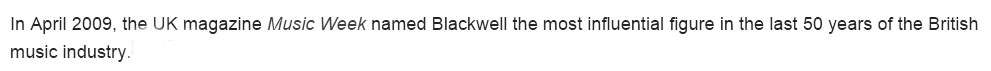 Chris_Blackwell_quote