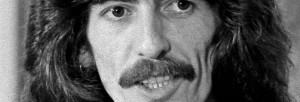 George Harrison attacked at home