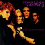 The_Cramps_-_Songs_The_Lord_Taught_Us
