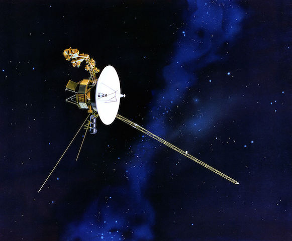Voyager_1_spacecraft