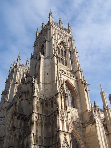 York_Minster