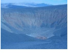 death-valley-crater