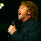 Mick Hucknall and the Art of the Cover Version