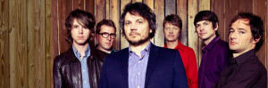 Wilco – An appreciation
