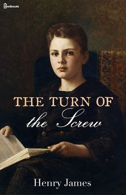 Henry James's novel, 'The Turn of the Screw': an example of the psychological ghost tale genre - do the ghosts really exist?