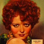 Clara-Bow-Hoopla-1824-843x1024