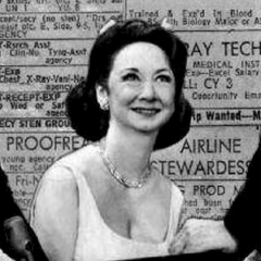 Was Dorothy Kilgallen murdered?