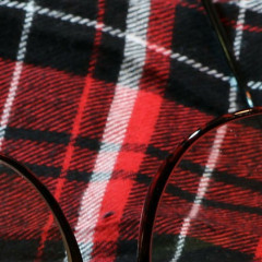 Flannel Shirt Gifts For Women